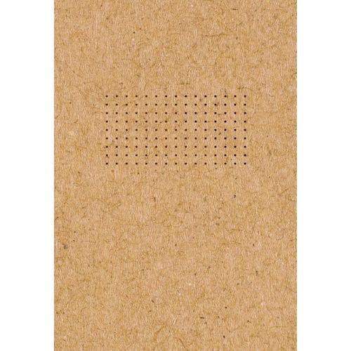 """Блокнот """"Что внутри?"""" А5, 40 листов, в точку блокнот что внутри точка"""