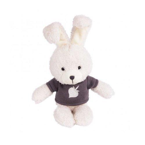"""Мягкая игрушка """"Зайчик Билли"""", 25 см мягкая игрушка ty зайчик bunnie"""