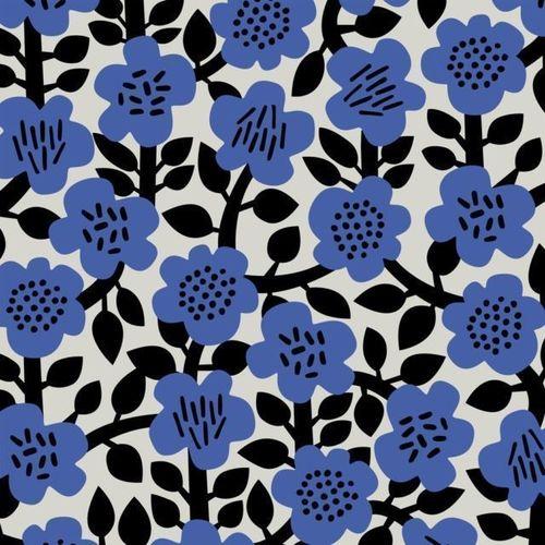 Упаковочная бумага Astrid Flower спот britop astrid 2735202