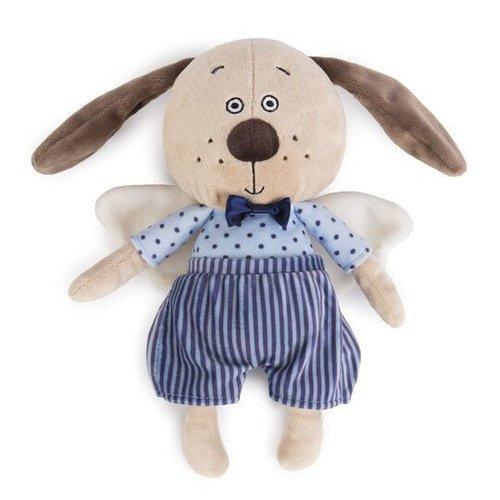 """Мягкая игрушка """"Сема"""", 18 х 11 х 6 см цены онлайн"""