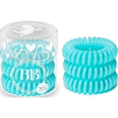 Фото - Резинка для волос Beauty Bar, тифанни резинки beauty bar резинка для волос beauty bar детский