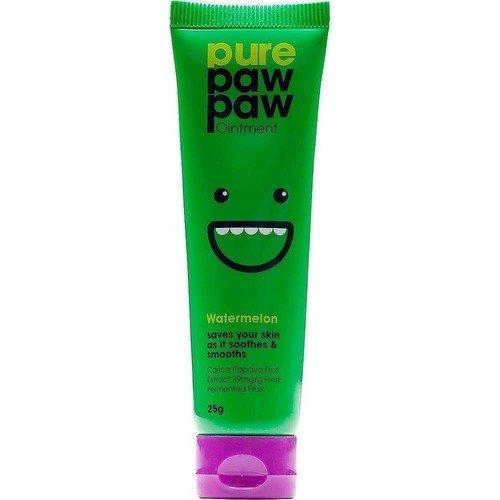 Бальзам Pure Paw Paw с ароматом арбуза