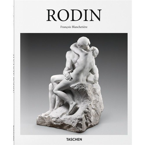 Rodin colour and culture practice and meaning from antiquity to abstraction