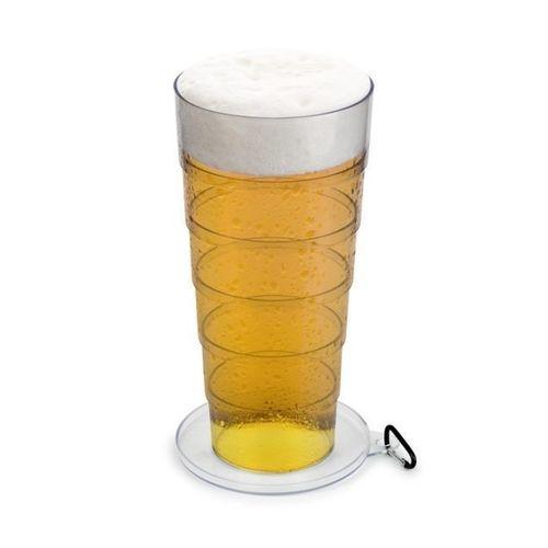 Стакан складной Party To Go пластиковый стакан treasure park xin 95 1000