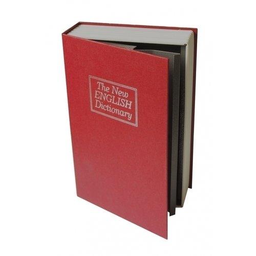 Книга-сейф цена