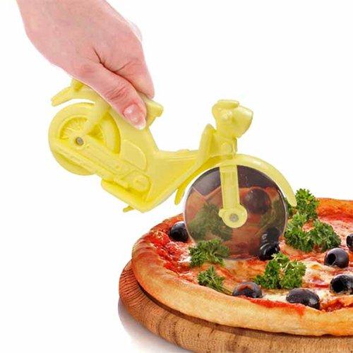 "Нож для пиццы ""Pizza Rider"""