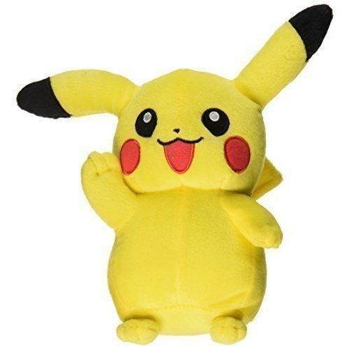 """Мягкая игрушка """"Покемон"""", 20 см, в ассортименте"""