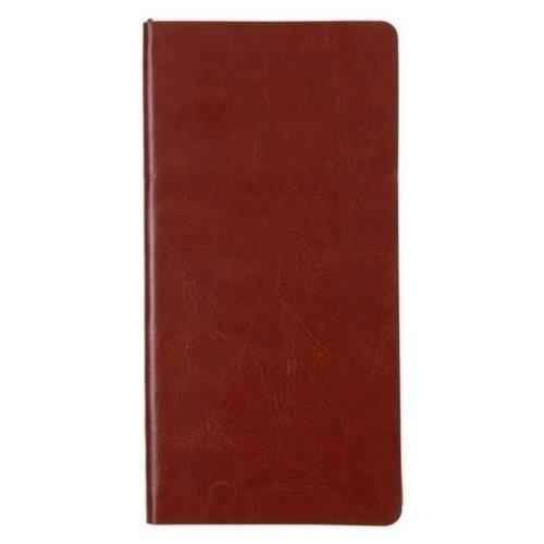 """Записная книжка """"Smart Book"""", 80 листов, в точку цена и фото"""