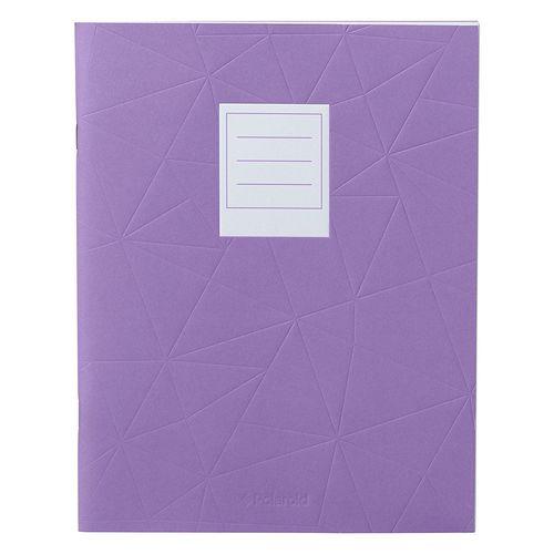 Тетрадь Purple Large Jotter Notebook brand new original adda ab07005hx07kb00 dc5v 0 40a qat10 notebook fan