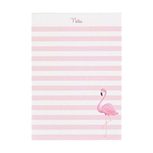 """Планшет """"Фламинго"""" А5, 40 листов, 15 х 21 см"""