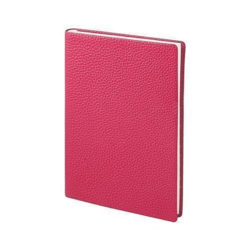 Обложка для автодокументов Palette обложка для автодокументов женская elisir цвет красный el lk172 bv0014 100