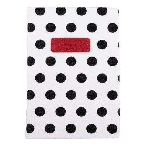 """Обложка для автодокументов """"Charm"""", 10 х 13,5 см обложка для pocketbook 650 goodegg lira кожа синий"""