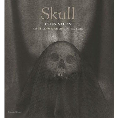 купить Skull: Lynn Stern