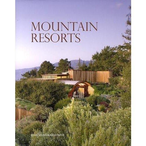 лучшая цена Mountain Resorts