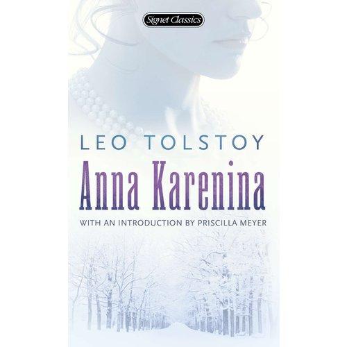 Anna Karenina leo tolstoy the death of ivan ilyich