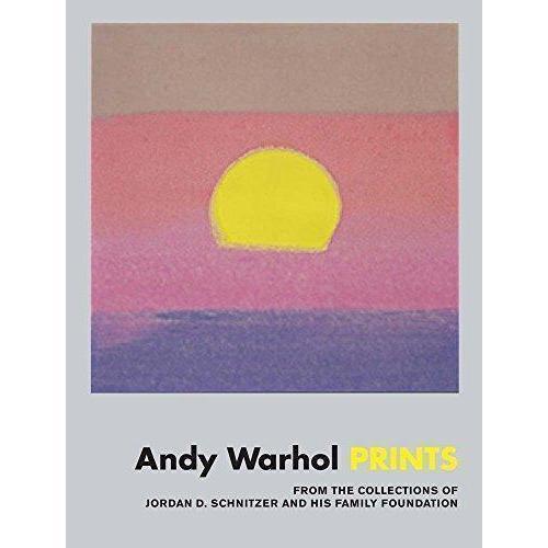 Andy Warhol: Prints mcnab andy bravo two zero mcnab andy