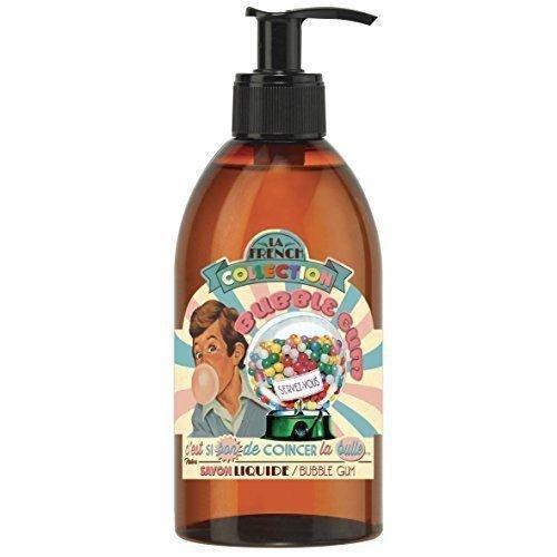 Жидкое мыло Жевательная резинка trident passionberry twist жевательная резинка 25 2 г