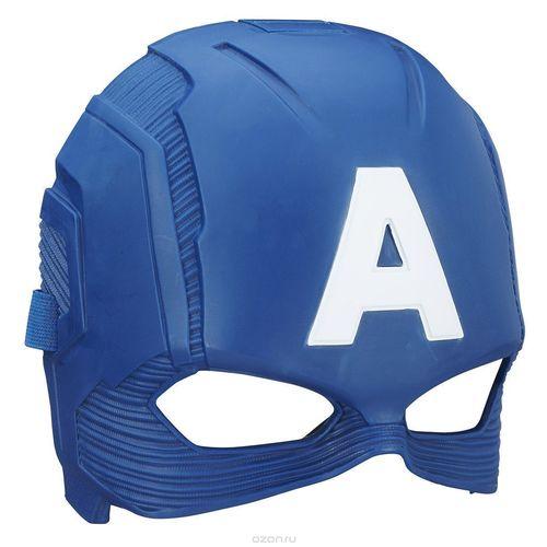 "Маска ""Avengers"", в ассортименте"