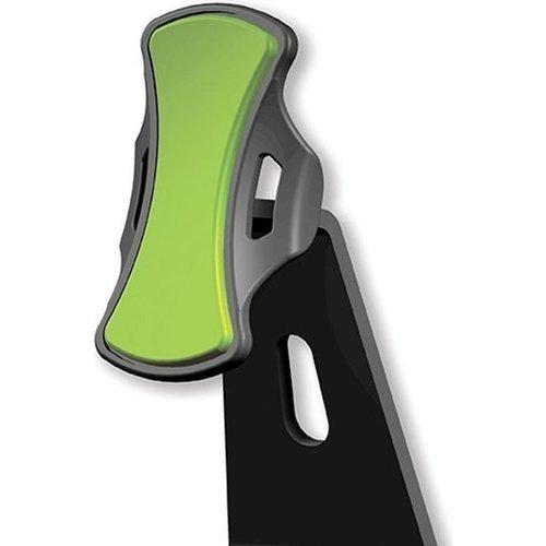 Мобильный держатель на монитор Clingo Mobile Tether аксессуар blackrapid tether kit