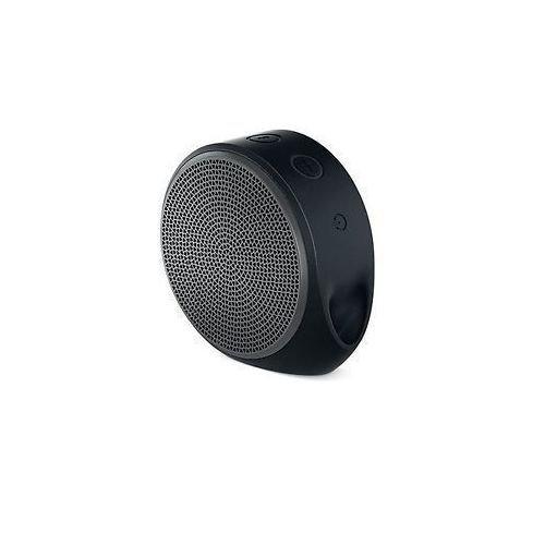 Колонка X100 Mobile Speaker philips x100 отзывы