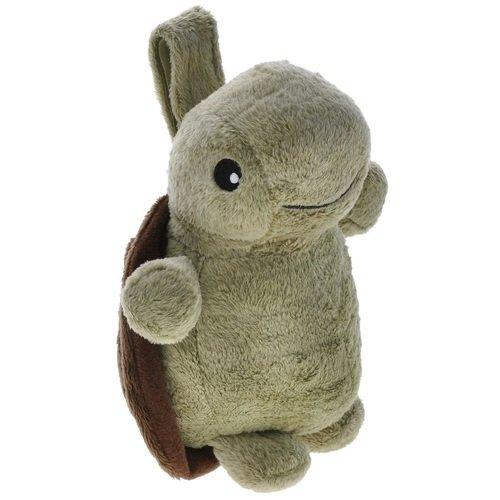 Мягкая игрушка Черепашка со звуком музыкальная игрушка в виде черепашки с кубиками черепашка умняшка с кубиками
