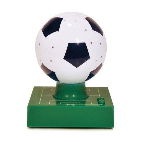 Фото - Мини ночник-проектор Звездный Футбол проектор
