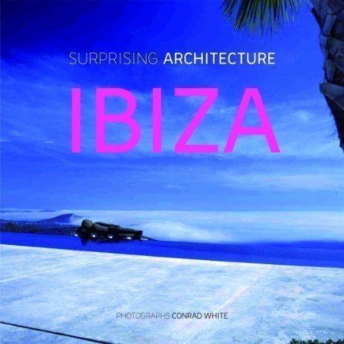 Surprising Architecture Ibiza fashion cool punk style pendant necklace 1922 dual plate theme