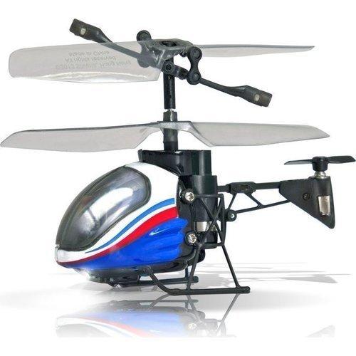 Вертолет из книги рекордов Гиннесса цены онлайн