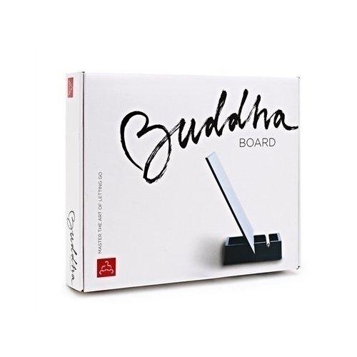 Планшет для рисования водой Original Buddha Board OBB
