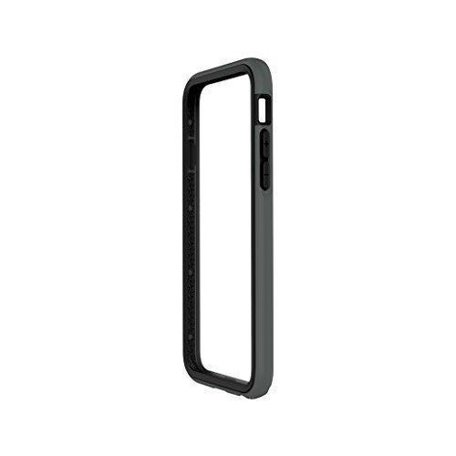 Противоударная защитная пленка для Iphone 6 Plus аксессуар защитная пленка ainy for iphone 6 plus передняя глянцевая