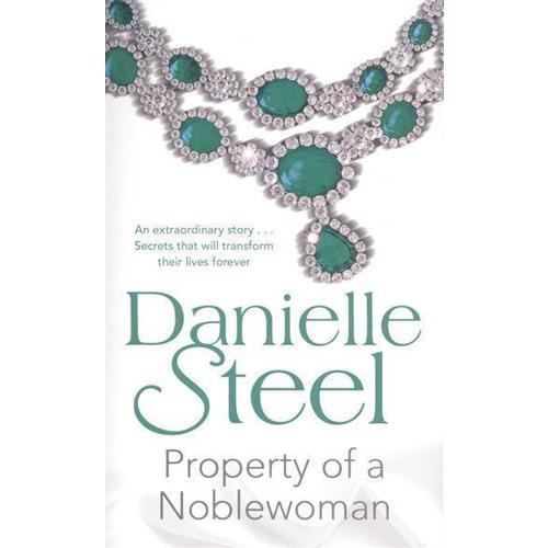 Property of a Noblewoman аксессуар sp city bundle 53092
