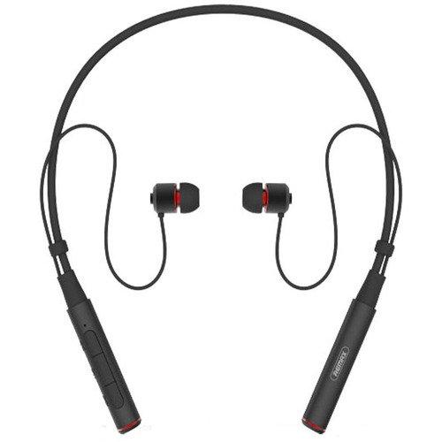 цена на Наушники RB-S6 Sporty Bluetooth Earphone