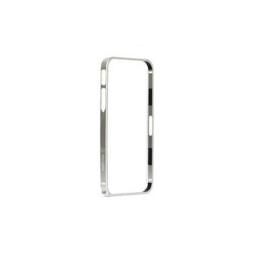 Металлический ультра тонкий бампер для iPhone5/5s
