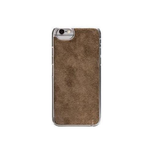 Чехол для iPhone 6 серый