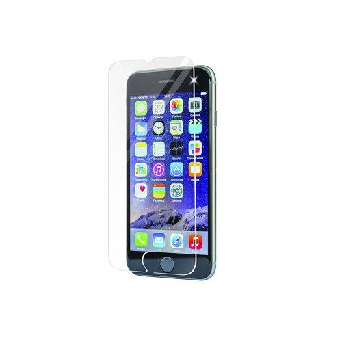 все цены на Защитное стекло для iPhone 6 онлайн