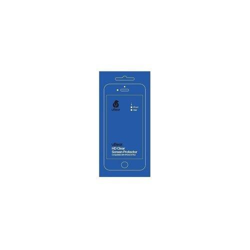 Плёнка Защитная для iPhone 6 Plus ubear защитная пленка для iphone 6 plus 6s plus глянцевая