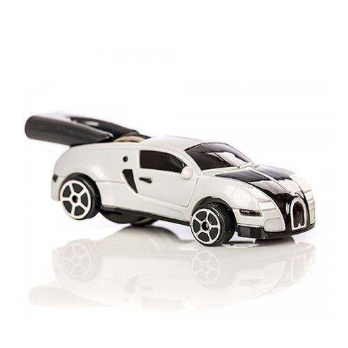Игрушечная машинка Spit-Fire машинка игрушечная нордпласт дорожная малыш