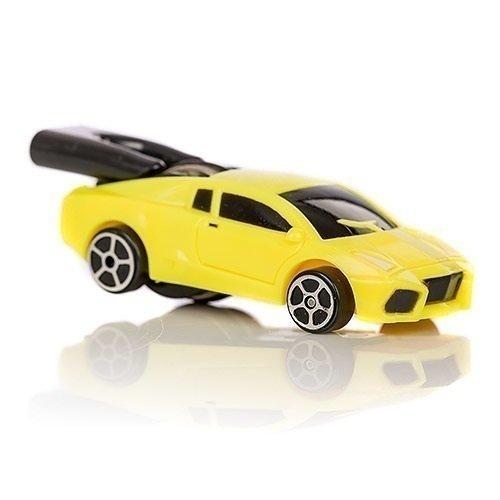 Игрушечная машинка Shadow машинка игрушечная нордпласт дорожная малыш