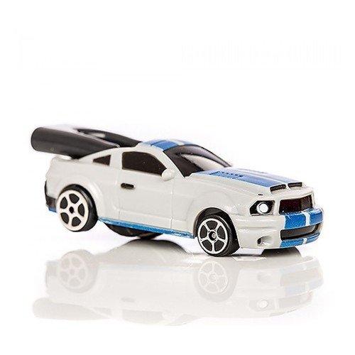 Купить Игрушечная машинка Beast , Whistle Racer, Машинки и транспорт