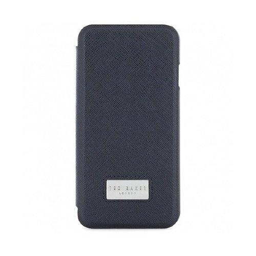 Кейс-книжка для iPhone 7 Airies цена