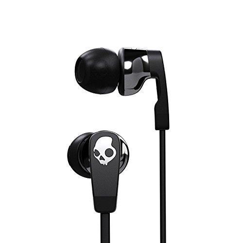 Наушники SMOKIN BUDS 2 наушники smokin bud 2 in ear w mic spaced out clear black