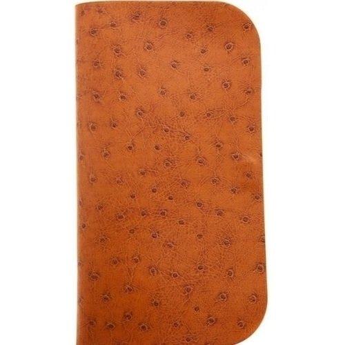 """Чехол для смартфонов 4,7"""", оранжевый"""
