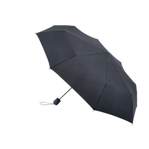 Зонт мужской G839-01 зонт складной fulton fulton mp002xw1hhgk