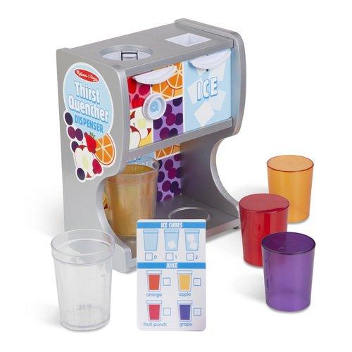 Аппарат для напитков Готовь и играй аппарат для напитков готовь и играй