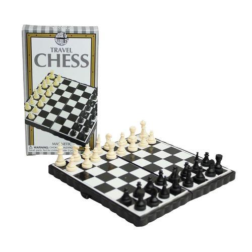 Настольная игра Шахматы набор шахматы