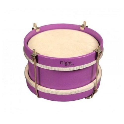 Детский маршевый барабан FMD-20V