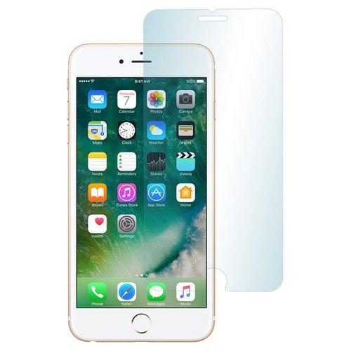 Защитное стекло для Apple iPhone 7, глянцевое цена и фото