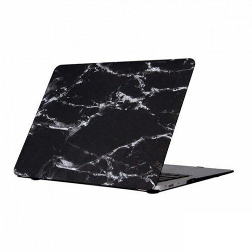 """Чехол для ноутбука Macbook Pro 13"""" 2016 """"Husk"""