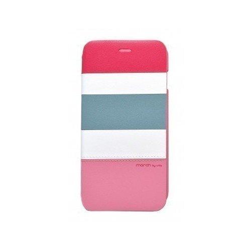 """Чехол для iPhone 6/6S """"March Pink"""" стоимость"""