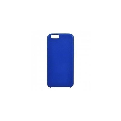 Чехол для iPhone 6/6S Outfitter Blue браун роуз дизайн кожа pu откидная крышка бумажника карты держатель чехол для iphone 6s